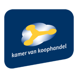 KvK: MKB Innovatie Top 100