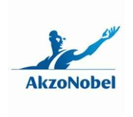 AkzoNobel: Workshop innovatie