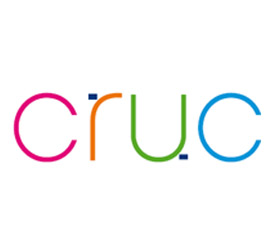 CRUC: Evaluatie businessplan