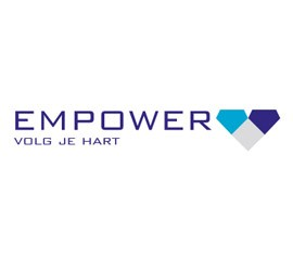 Empower: Businesscase
