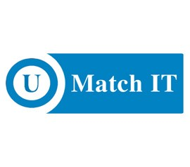 U-Match IT: Businesscase