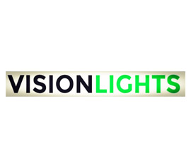 Visionlights: Businessplan en coaching